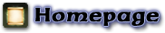 The main website of Higher Ground
